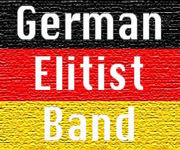 Presenting The German Elitist Band